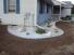 Landscape Project-1-6