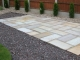 patio-design-4
