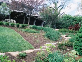 retaining-wall-landscape-design