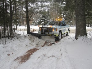 residential-plowing