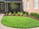 allegan-residential-landscaping-service